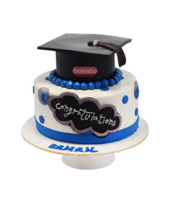 congratulation cake in lahore