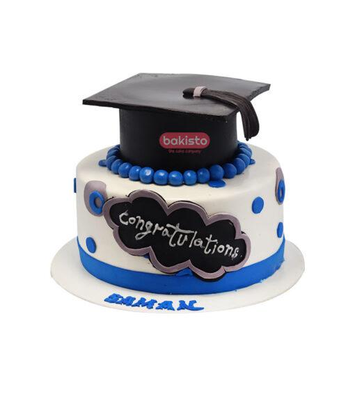 congratulation cake in lahore