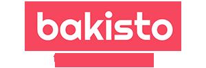 Bakisto - The Cake Company