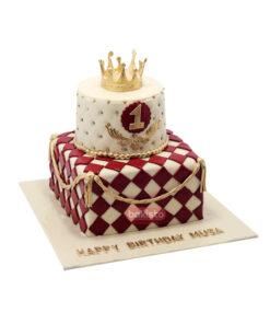 wedding cake in lahore