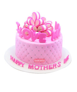mother cake, send cake to lahore