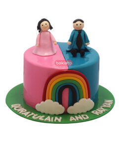 online cake delivery in lahore