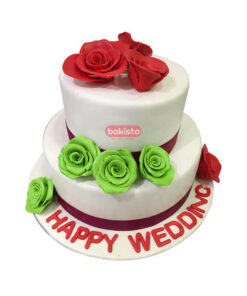 Wedding Cake , online cake delivery in lahore