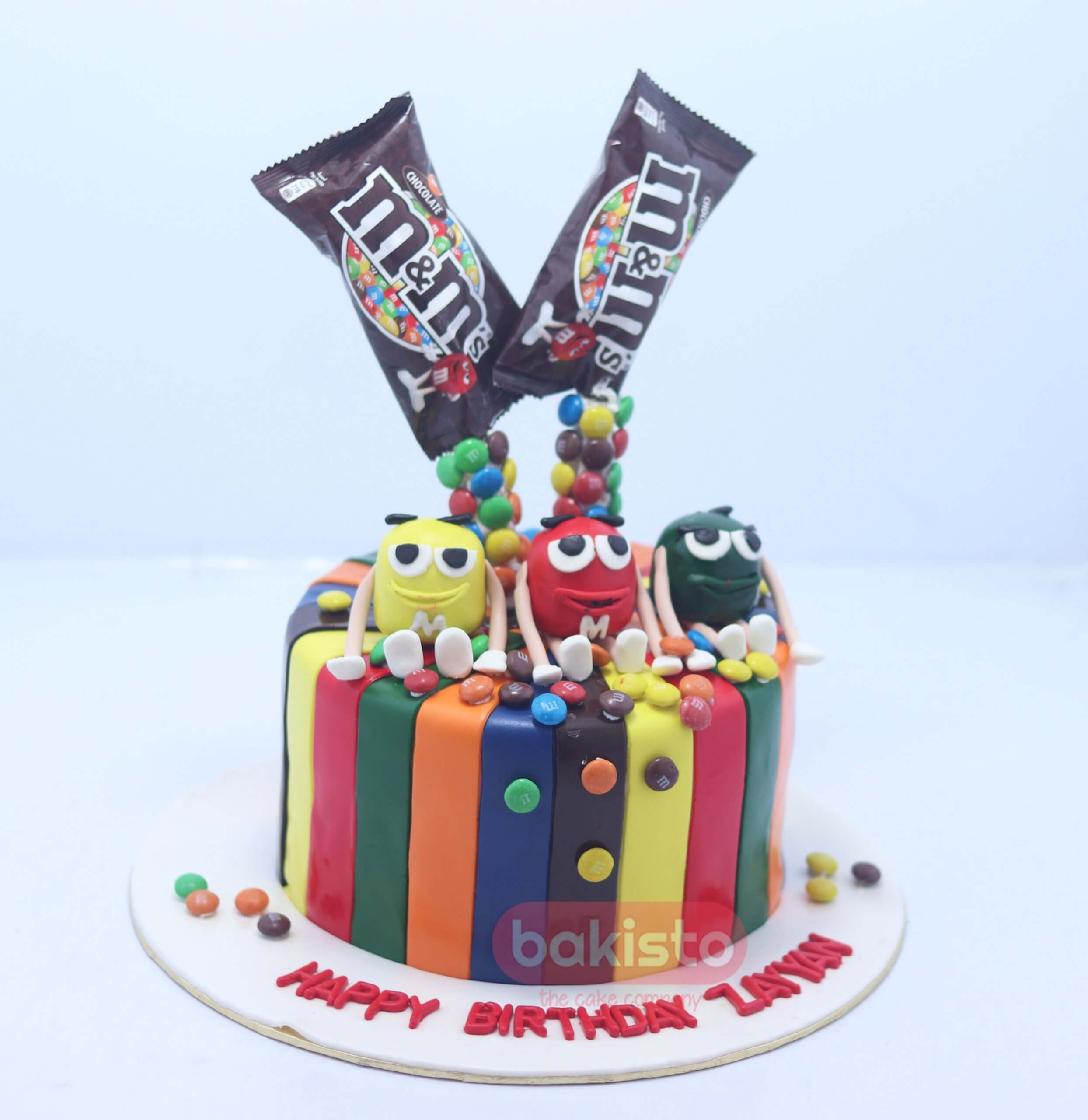 Amazing Angry Bird Cake In Lahore Send Cake To Pakistan From South Korea Funny Birthday Cards Online Hendilapandamsfinfo