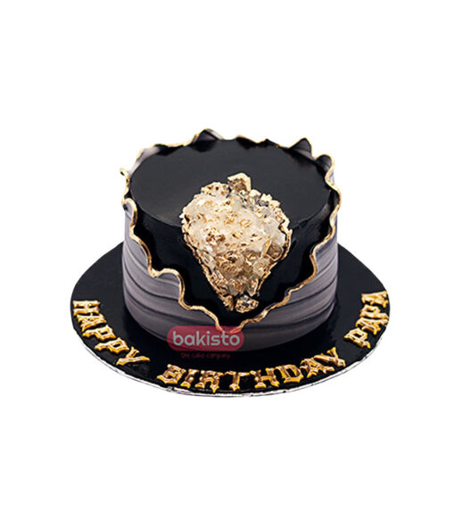 marbel cake by bakisto.pk