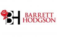 Barrett-Hodgeson