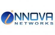 Innova network