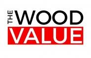 woodvalue