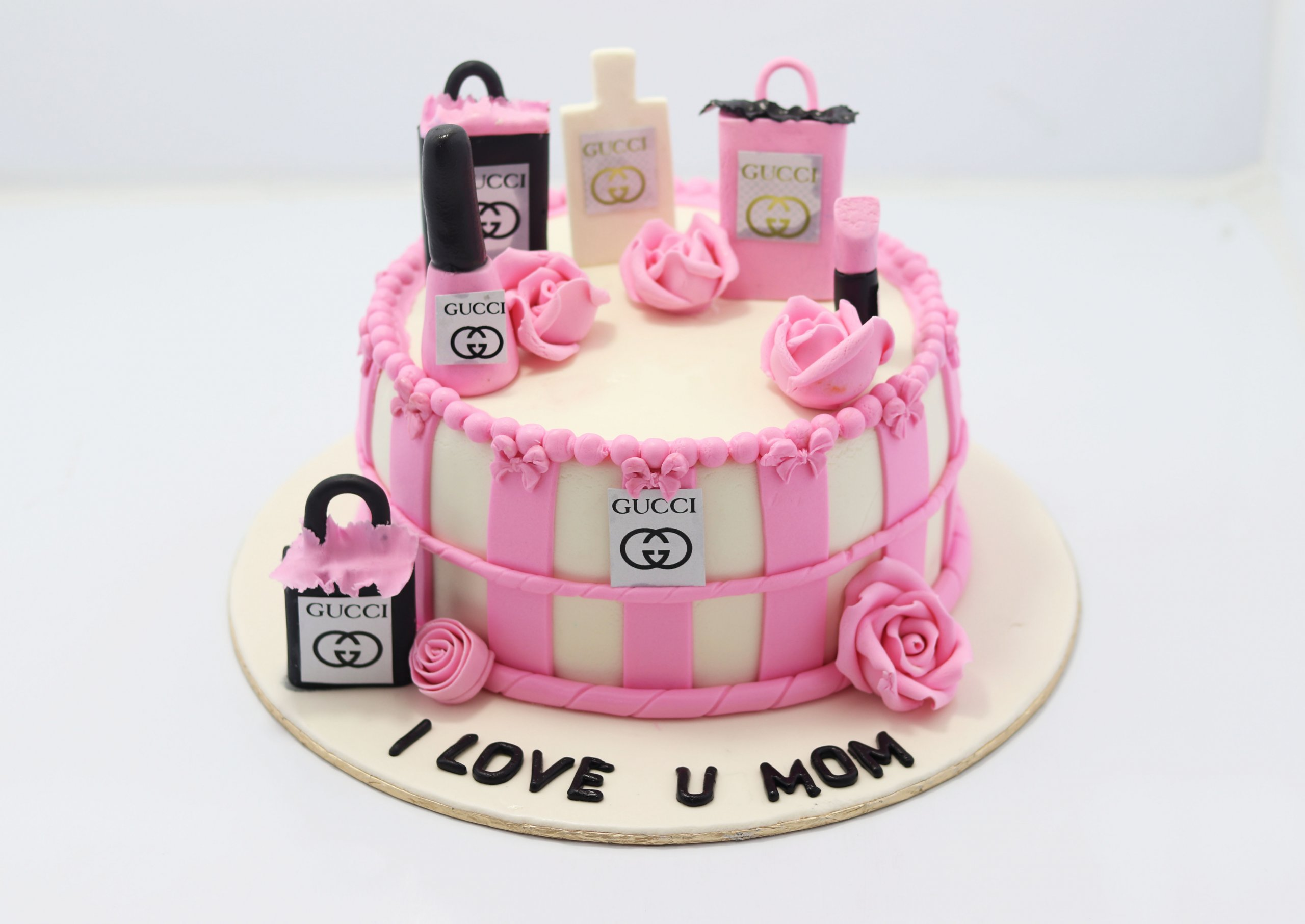 Brilliant Mom Birthday Cake Unique Birthday Cakes For Moms Funny Birthday Cards Online Elaedamsfinfo