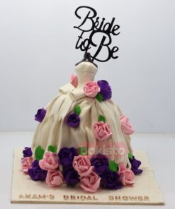 Bridal To Be