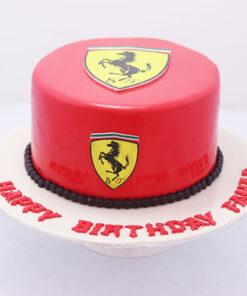Farari-Cake-for-Kids-Birthday-03