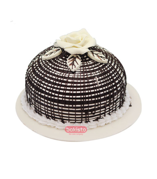 father's day cake, send cake to lahore