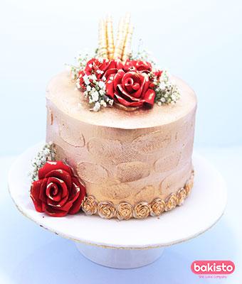 Anniversary-Cake-by-bakisto