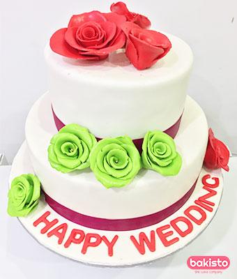 Wedding-Cake-by-bakisto
