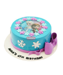 edible picture cake, cake delivery in lahore