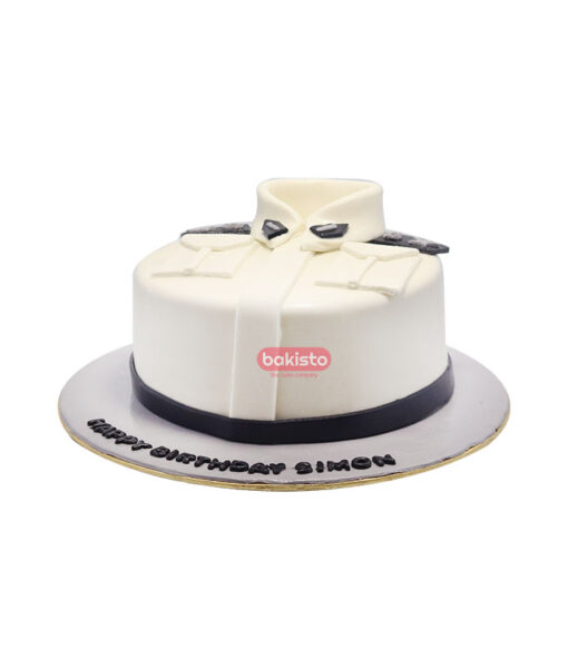 pilot uniform cake, online cake delivery in lahore