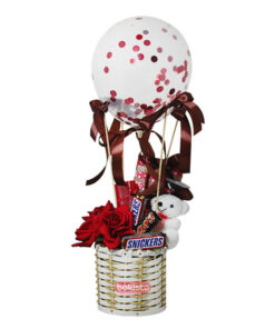 gift basket for loved ones, online cake delivery in lahore