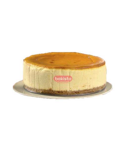 Cheese cake in lahore