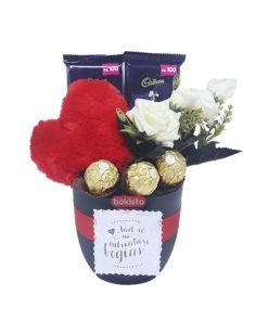 Mini Gift 02