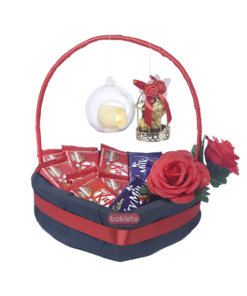 Heart Basket 01