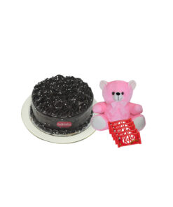 Deal-9-Black-Cake-With-Dairy-Milk