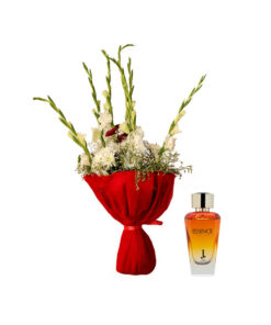 Flower and perfume delivery in lahore