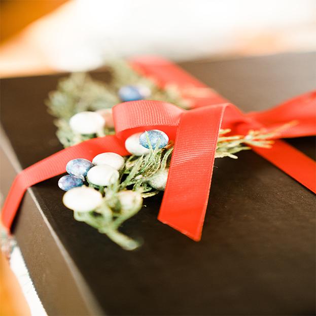 Gift-Baskets by bakisto