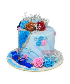 https://bakisto.pk/product/marble-theme-flower-cake/